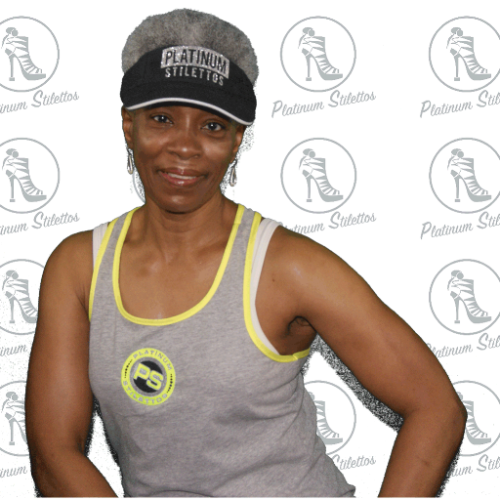 Platinum Stilettos Bling Reverse Sandwich Bill Visor - Platinum Stilettos , Visor, Platinum Stilettos - Ladies Activewear, Graphic Tees, Sweatshirts, Leggings, gym wear and more