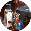 Fragrance Lamp Gift Sets