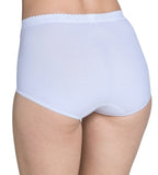 Control Maxi Brief TwinPack