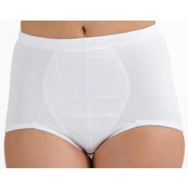 Everyday Wear Pantie Girdle