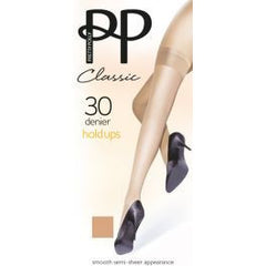 Pretty Polly HoldUps