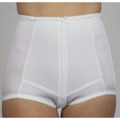 Extra Firm Control Pantie Girdle