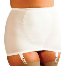 Madame X Open Girdle