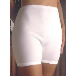 Cotton Interlock Pantie