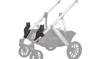 UPPAbaby Seat Adapters