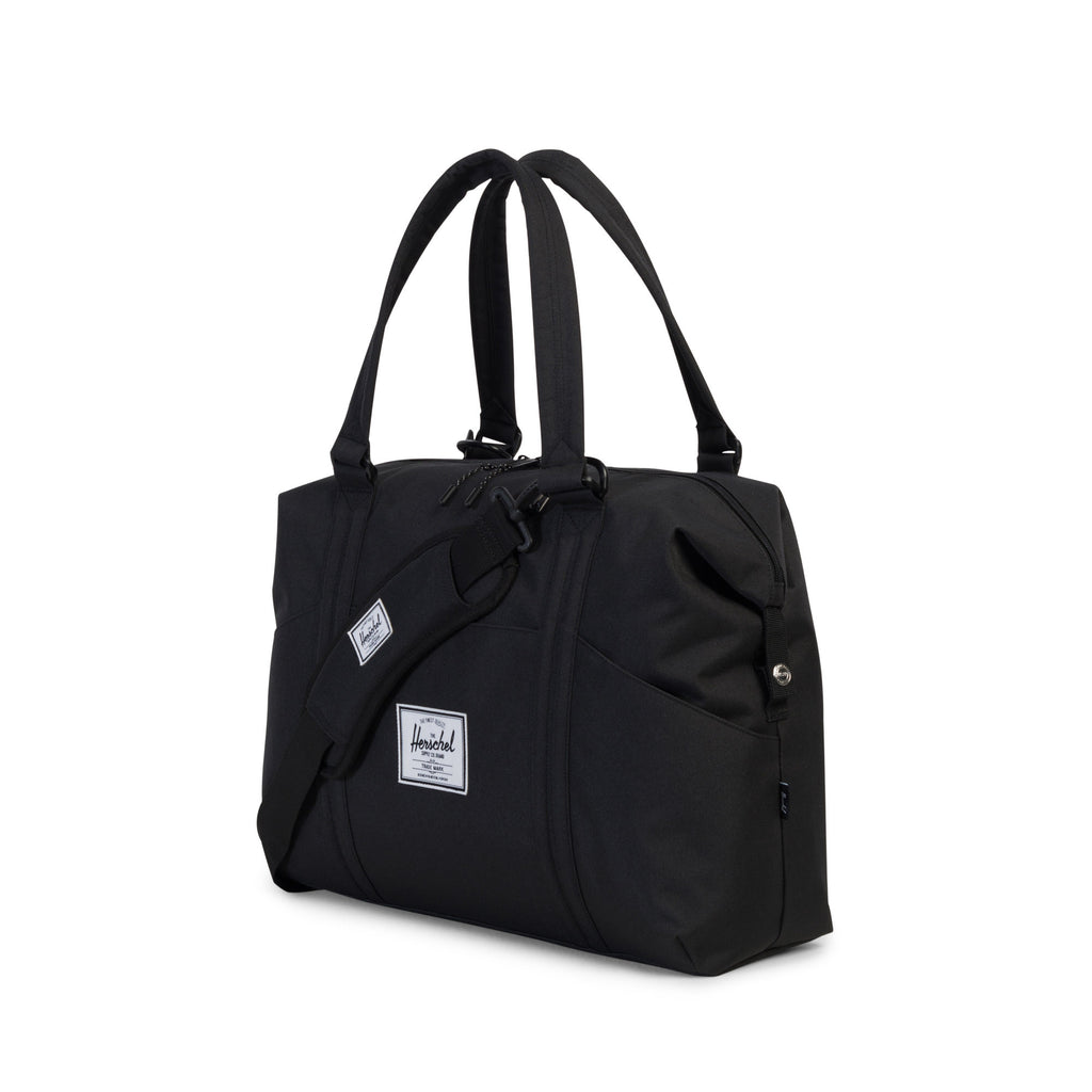 Herschel Strand Sprout Diaper Bag