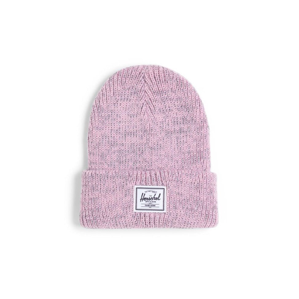 Herschel Abbott Beanie Youth