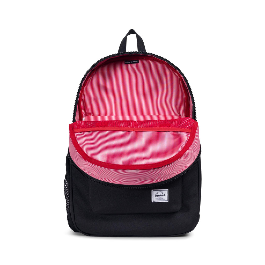 Herschel Settlement Backpack Sprout Diaper Bag