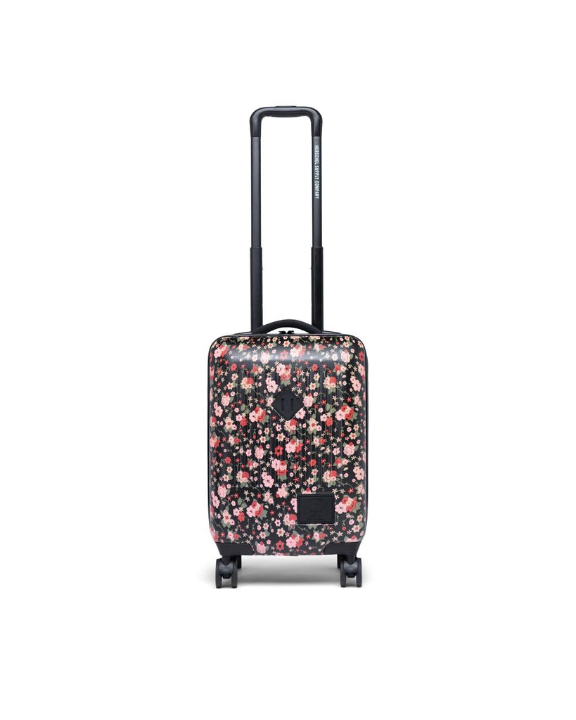 Herschel Trade Luggage Youth