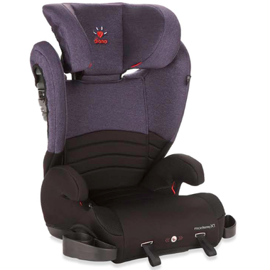 Diono Monterey Booster Seat