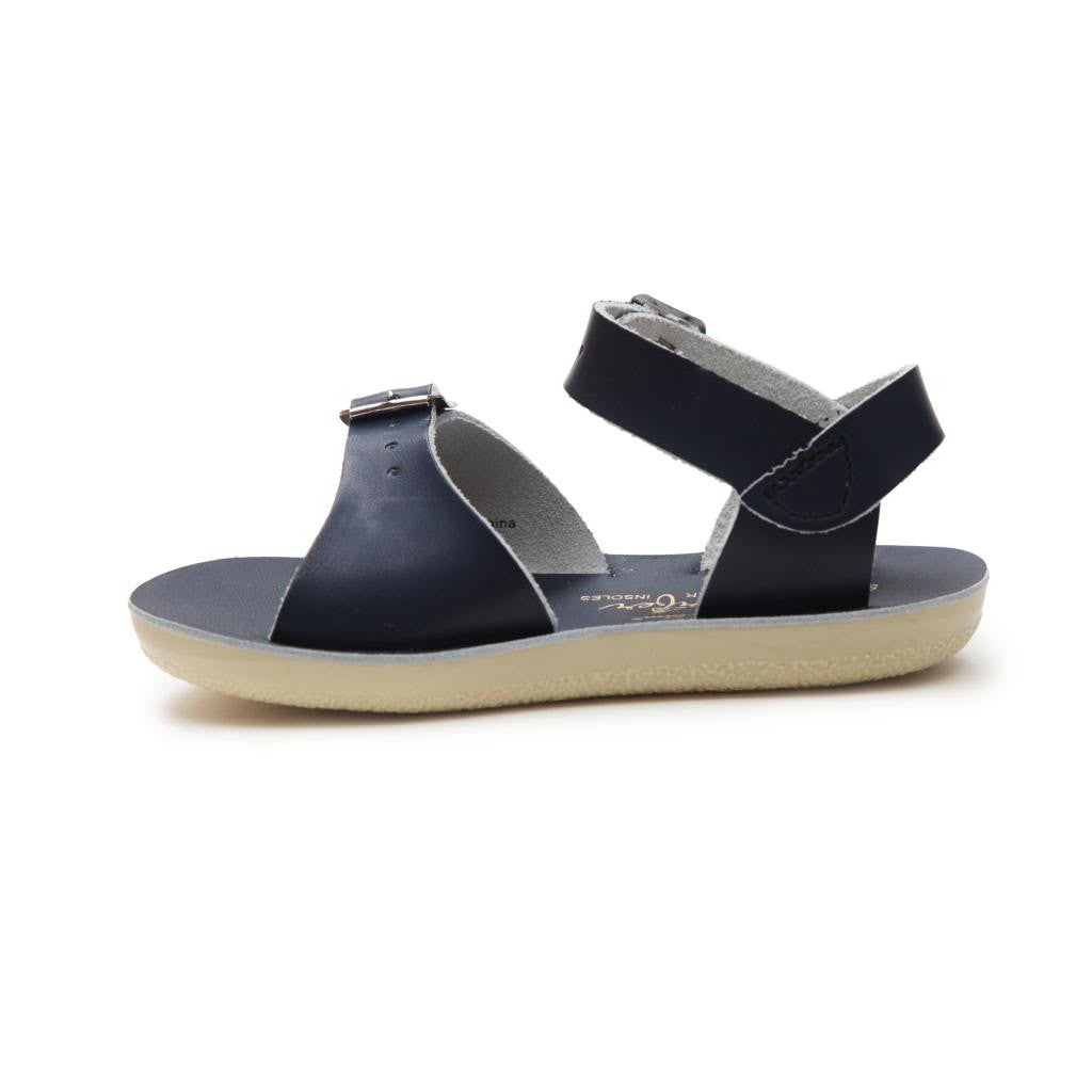 Salt Water Sandals - Surfer