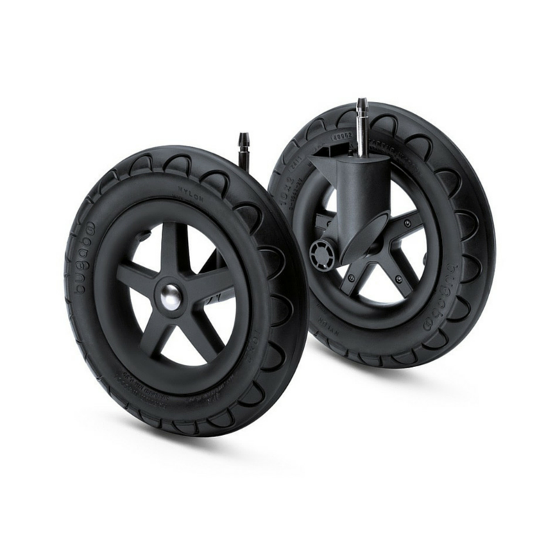Bugaboo Cameleon3 Rough Terrain Wheels