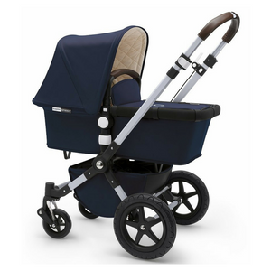 Bugaboo Cameleon3 Classic+ Complete