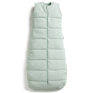 ErgoPouch Jersey Sleeping Bag 2.5 Tog