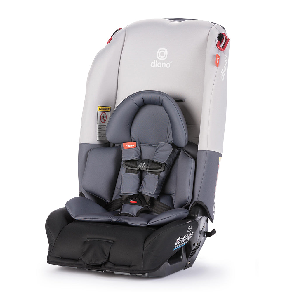 Diono Radian 3RX Convertible Car Seat