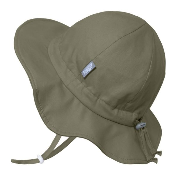 Jan & Jul Grow with Me Floppy Hat - 50+ UPF