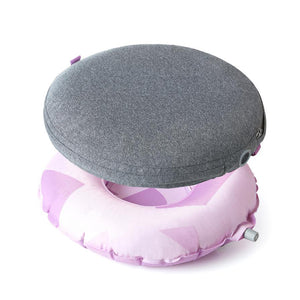FridaMom Perineal Cooling Comfort Cushion