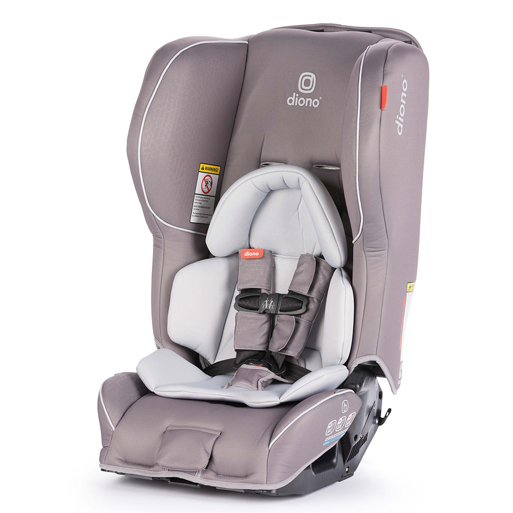 Diono Rainier 2AX Convertible Car Seat
