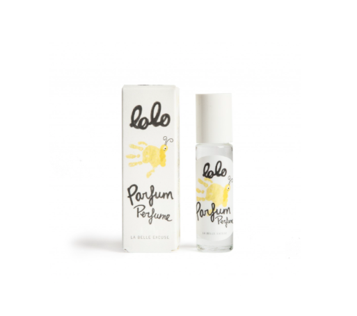 Lolo Pillow Mist