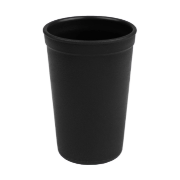 Re-Play Drinking Cup