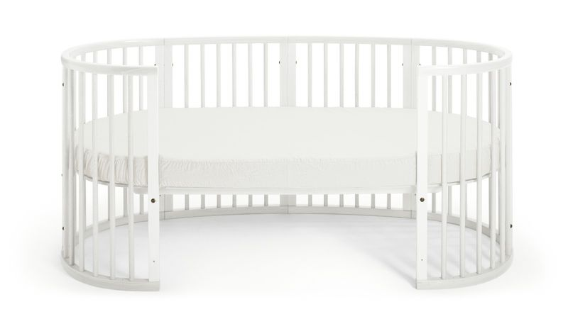 Stokke Sleepi Junior Extension Kit