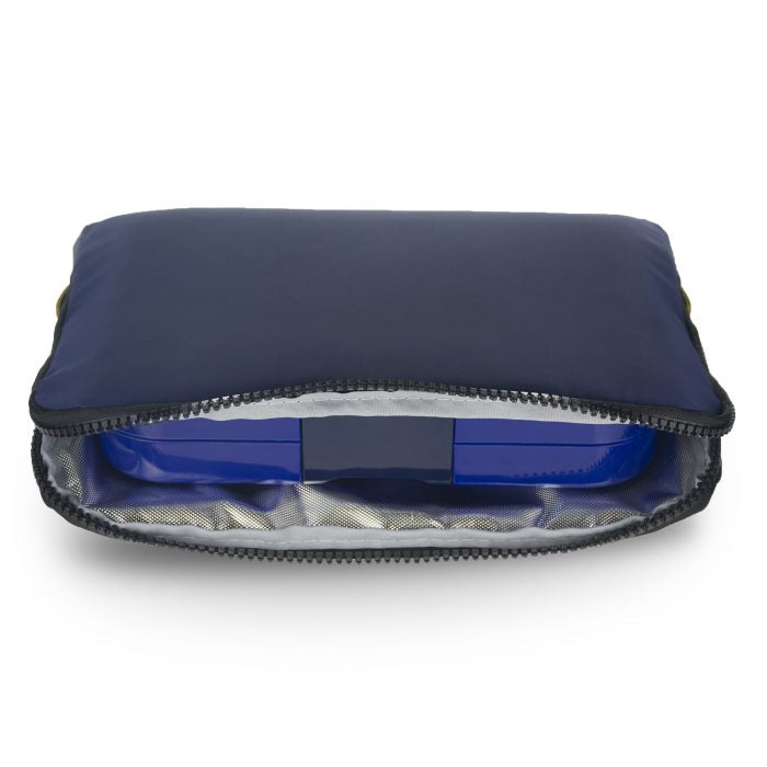 Yumbox Poche Insulated Sleeve