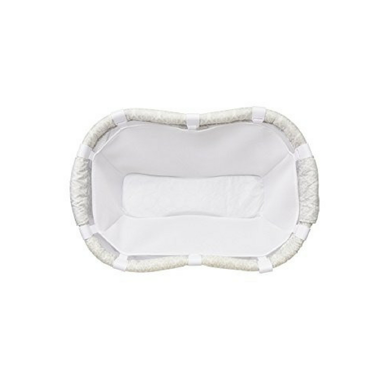 Halo Bassinet Newborn Insert