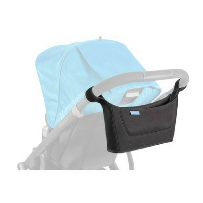 UPPAbaby Carry - All