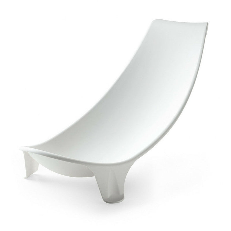Stokke - Flexi Bath Newborn Support