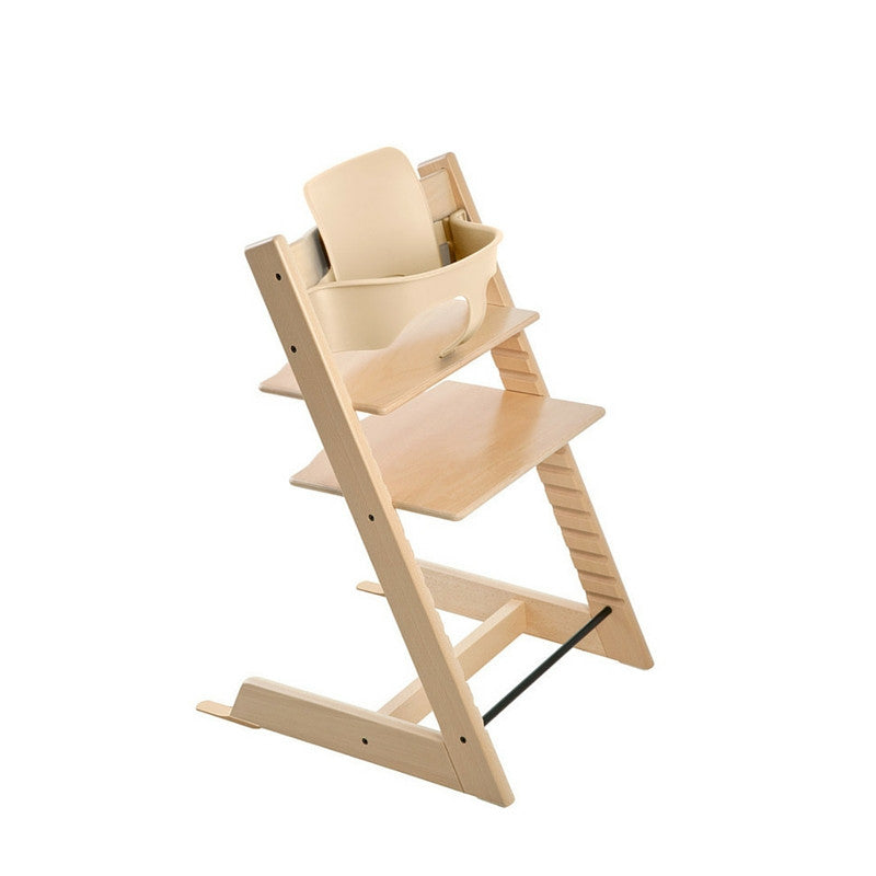 Stokke Baby Set for Tripp Trapp
