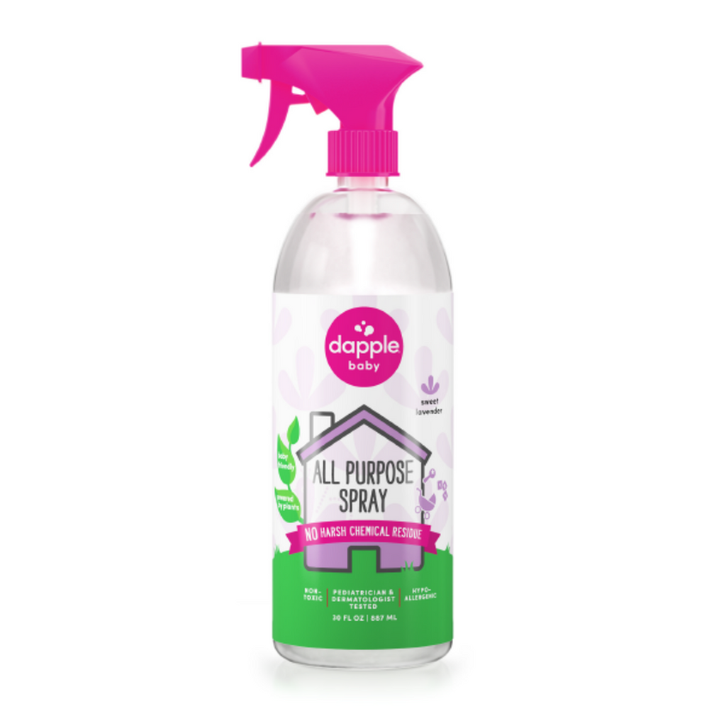 Dapple All Purpose Spray