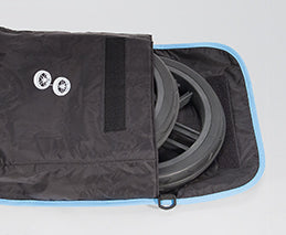 UPPAbaby Travel Bag