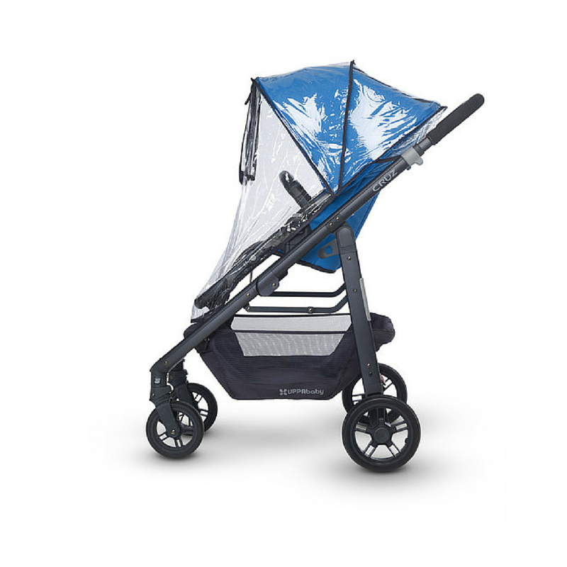 UPPAbaby Rain Shield Cruz & Vista