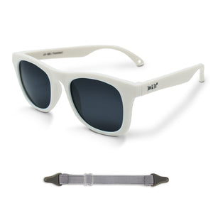 Jan & Jul Urban Explorer Sunglasses