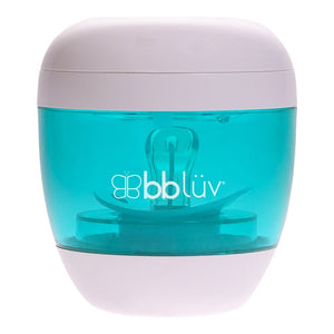 bbluv Uvi 4 in 1 Portable UV Sterilizer