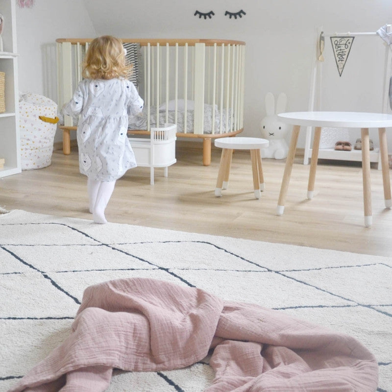 Lorena Canals Washable Rugs Bereber