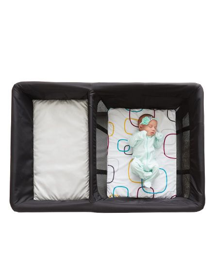 4moms Breeze 4.0 Plus Playard