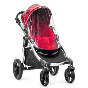 Baby Jogger Weather Shield - City Select Seat