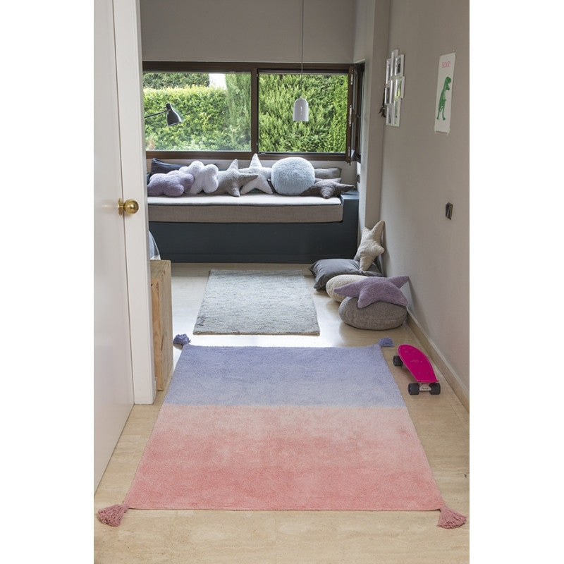 Lorena Canals Washable Rugs Ombre