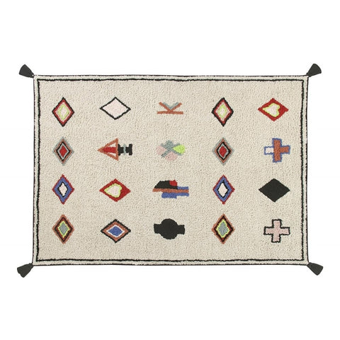 Lorena Canals Washable Rugs Naador