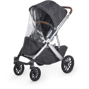 UPPAbaby Performance Rain Shield
