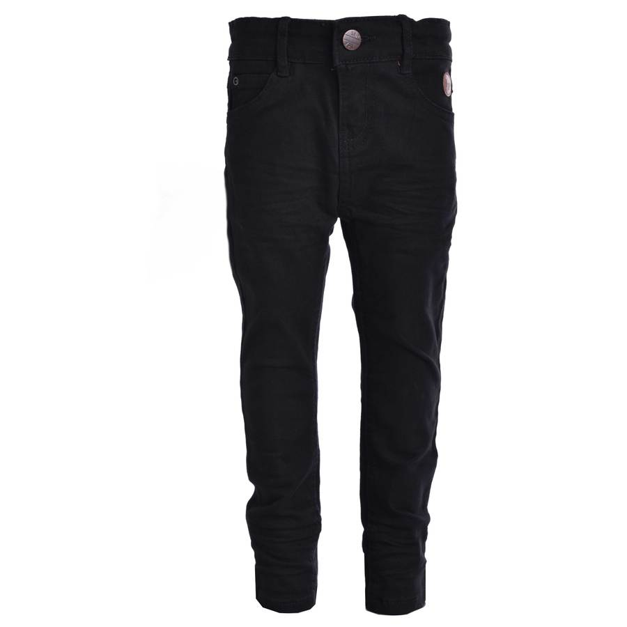 L & P Apparel Skinny Pants