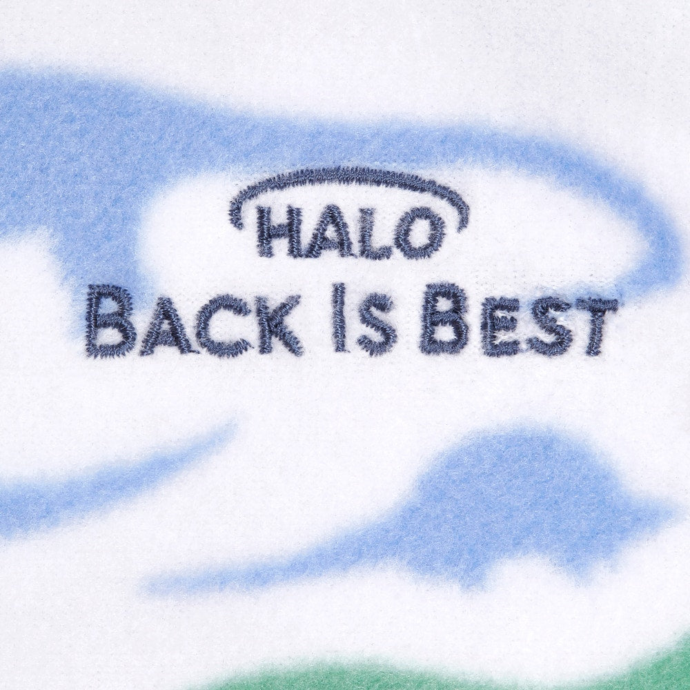 HALO Wearable Blanket