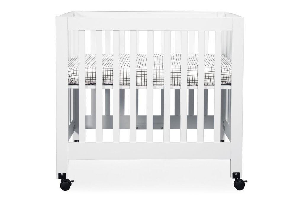 Babyletto Mini Crib Sheets