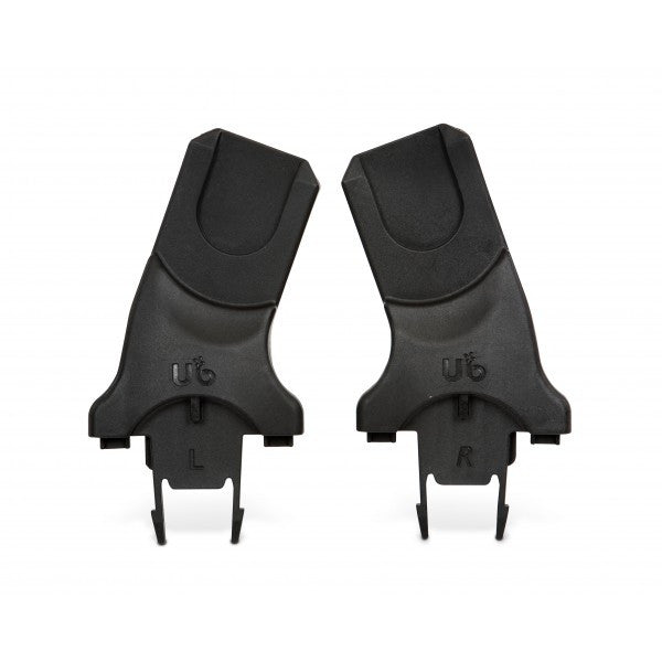UPPAbaby Car Seat Adapters
