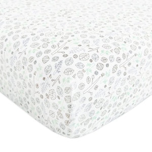 Babyletto Standard Crib Sheets