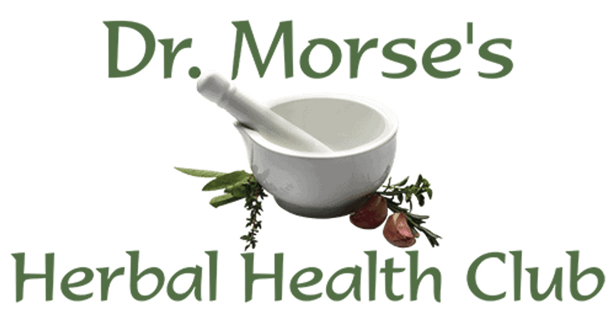 Find Out What Herbal Health Is All About - Health Tips