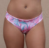 Cheeky Rio Bottom - Summer Prints