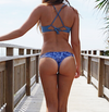 Cheeky Fin Bottom | Prints