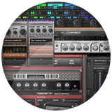 Live Production Bundle